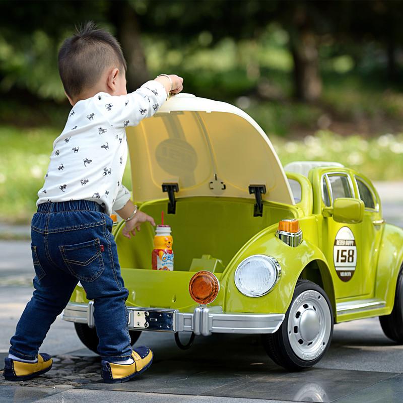 Смешные картинки о машинах для детей