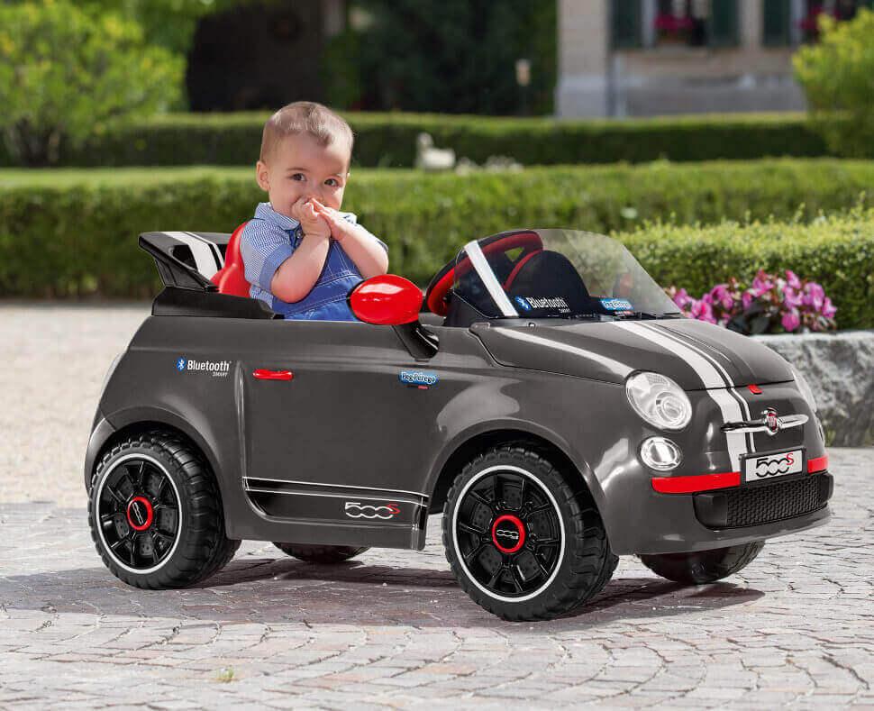 Картинки про автомобили для детей, картинках лет свадьбы