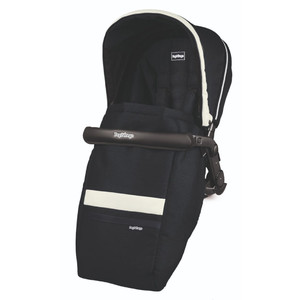 Прогулочный блок Peg-Perego Seat Pop Up Luxe Prestige