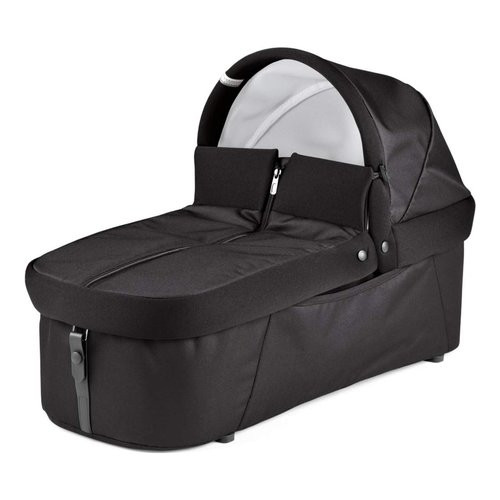 Люлька Porte-Enfant Book For Two Class Black