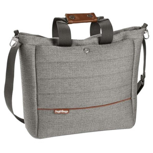 Сумка Peg-Perego All Day Bag Polo
