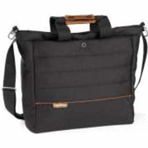 Сумка Peg-Perego All Day Bag Ebony