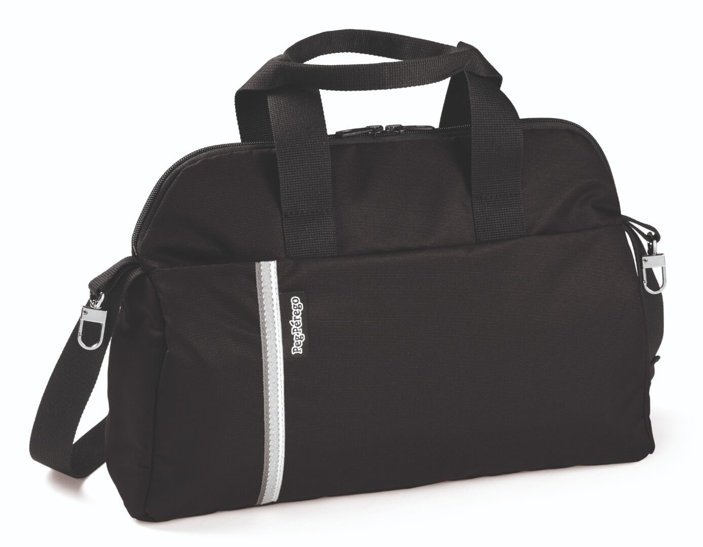 Сумка Peg-Perego All Day Bag Class Black