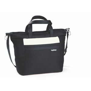 Сумка All Day Bag Luxe Prestige
