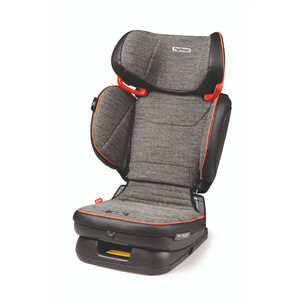 Детское автокресло Peg-Perego Viaggio 2-3 Flex Wonder Grey