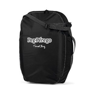 Сумка Peg-Perego Travel Bag Viaggio 2-3 Flex