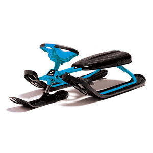 Снегокат Stiga Snow Racer Royal blue