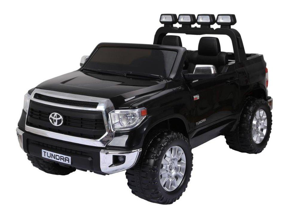 Детский электромобиль Autokinder Toyota Tundra